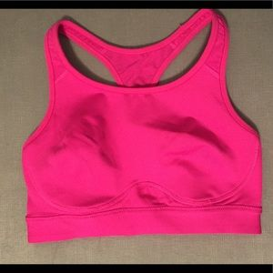 Old Navy Other - Old Navy XS Sports Bra